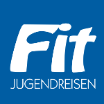 Fit-Jugendreisen